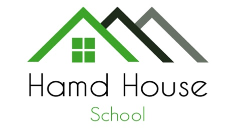 Hamd House School